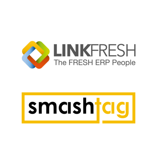 Smashtag integration with Linkfresh