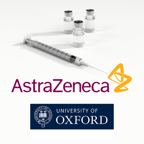 Oxford University AstraZeneca Vaccine