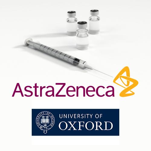 AstraZeneca/Oxford vaccine success